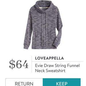 Loveappella